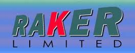 Rakers Limited